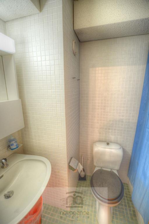 Appartement de vacances AV4 404-406 mail (2002056), Anzère, Crans-Montana - Anzère, Valais, Suisse, image 15